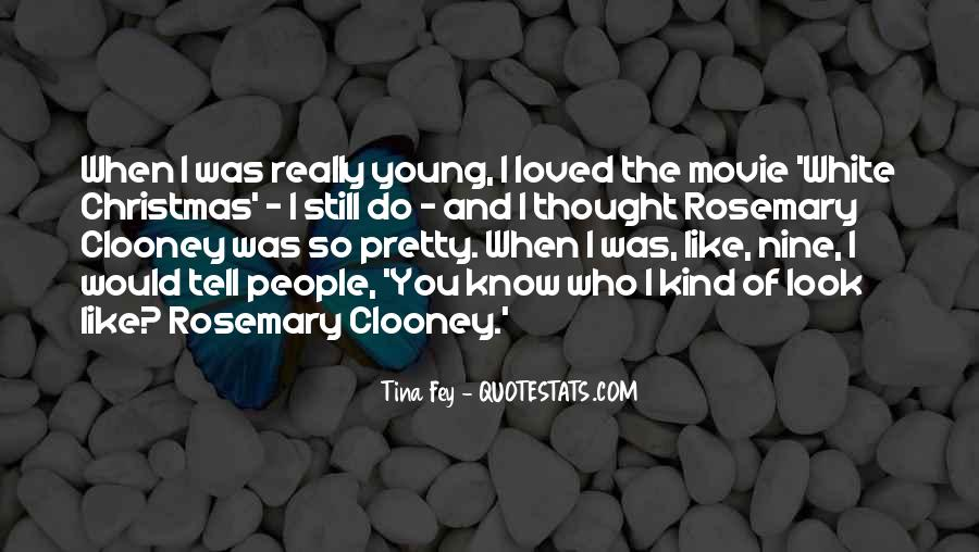 Must Know Movie Quotes #66053