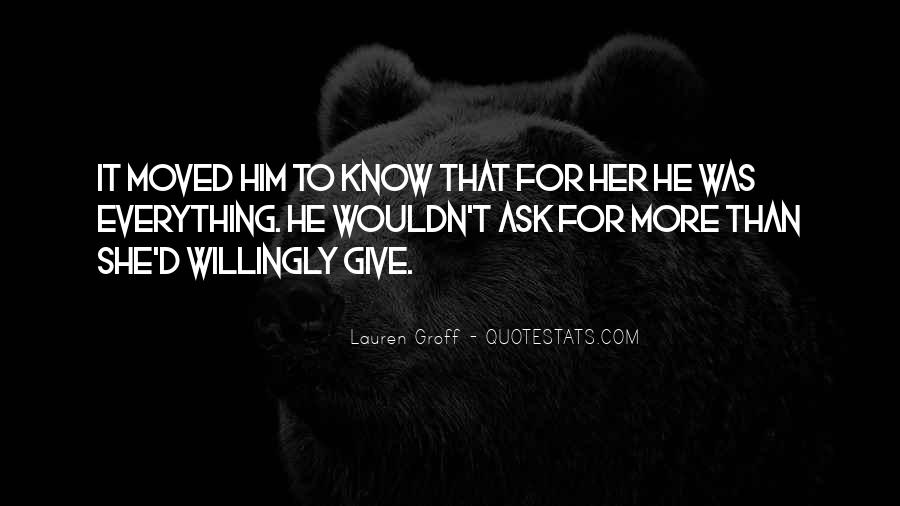 Mutton Lovers Quotes #1800853