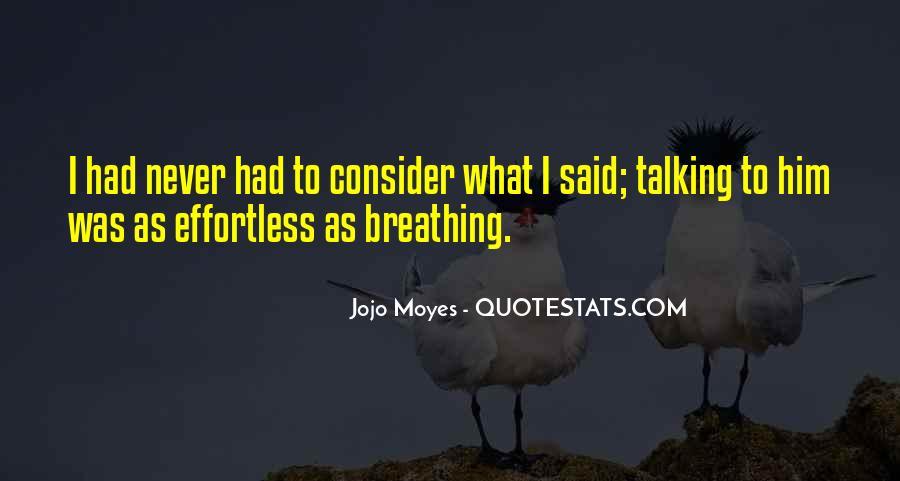 Mutts Comics Quotes #1316377