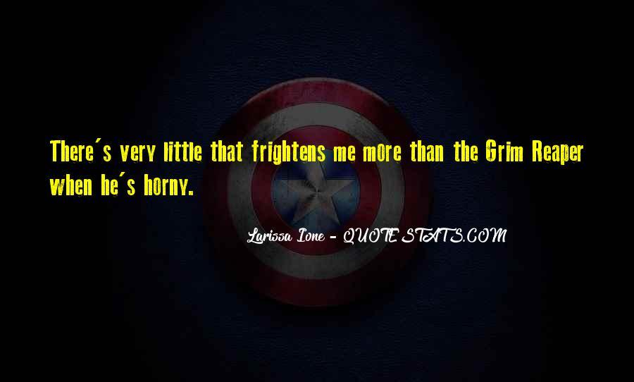 Mutts Comics Quotes #894891