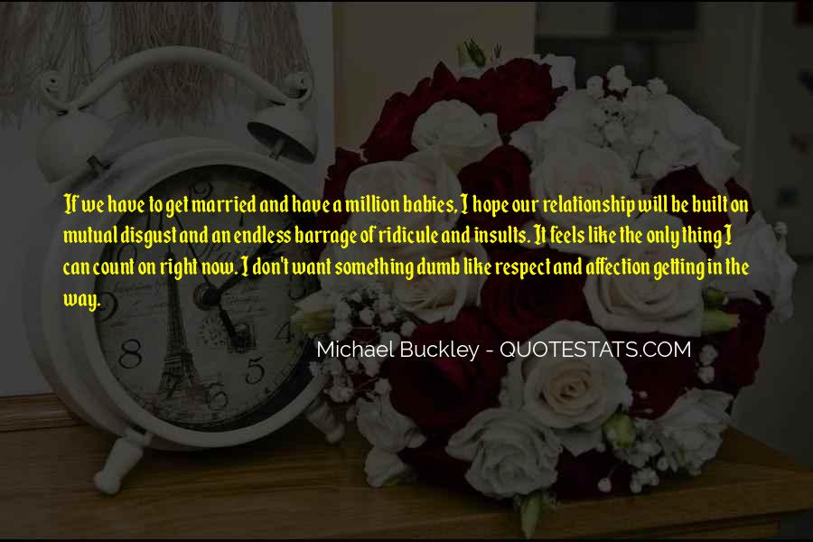 top mutual relationship quotes famous quotes sayings about