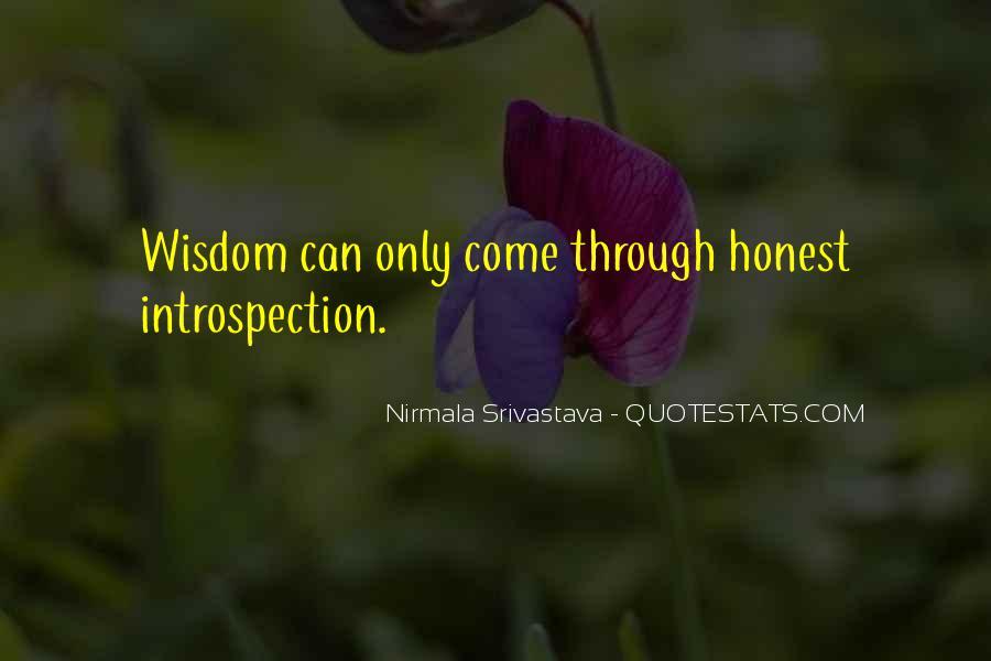 Mvp Qing Ren Quotes #265671