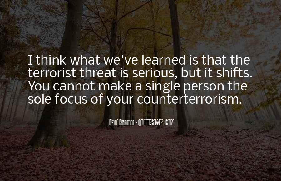 Mw2 General Shepherd Quotes #1340976
