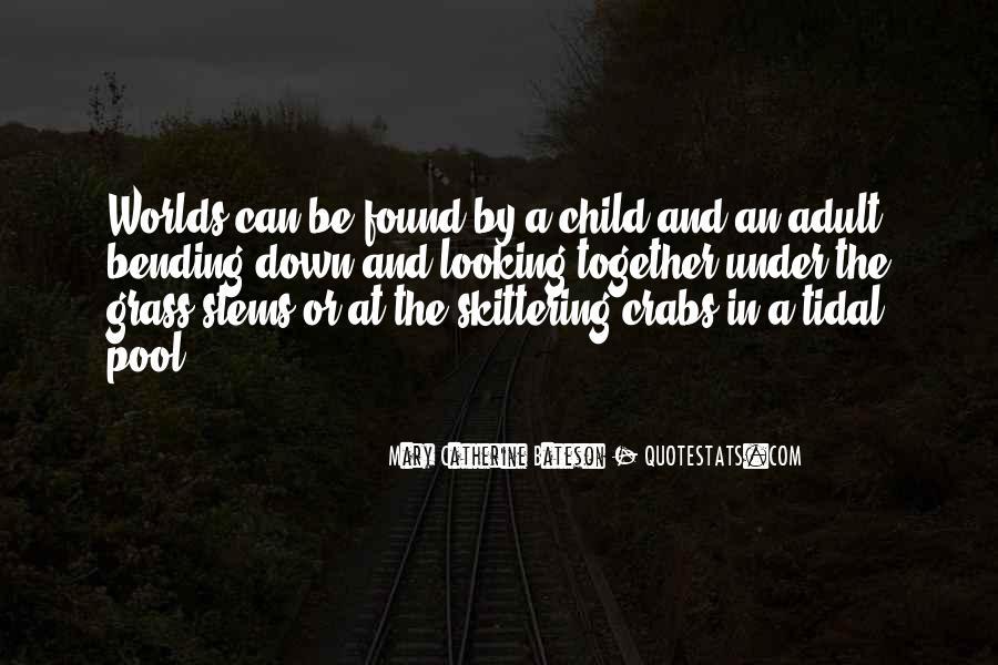 Mw2 General Shepherd Quotes #23086