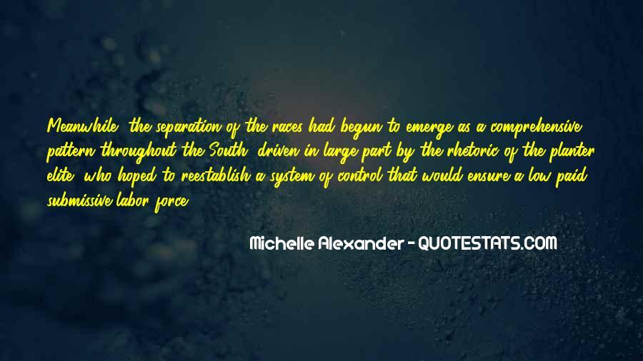 Mw2 Nuke Quotes #355468