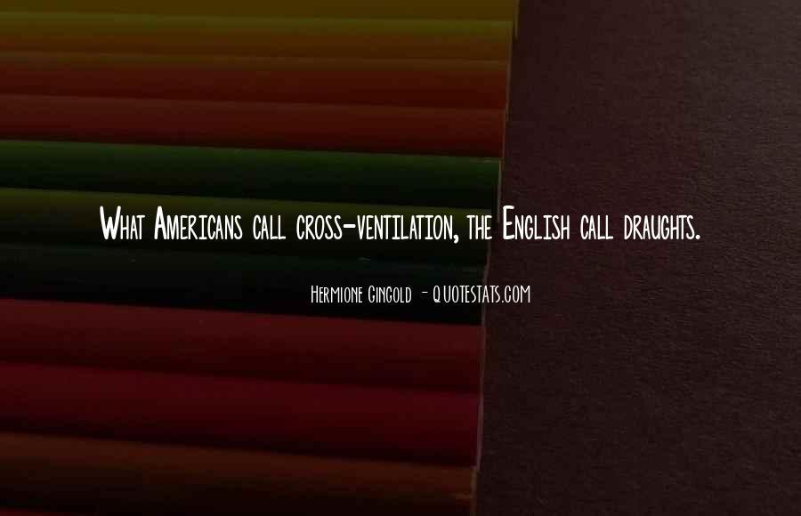 My Antonia Book 3 Important Quotes #573560
