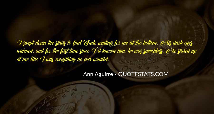 My Antonia Book 3 Important Quotes #748699