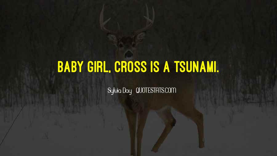 My Baby Girl Love Quotes #594779