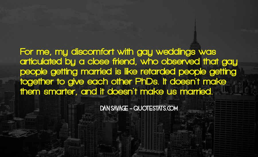 Top 32 My Best Friend Got Married Quotes: Famous Quotes ...