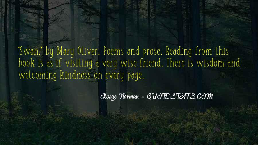 My Best Friend Poems Quotes #1693156