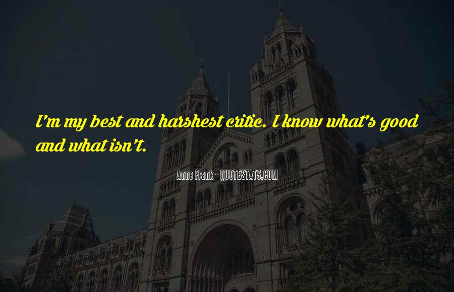 My Best Girl Quotes #1071722