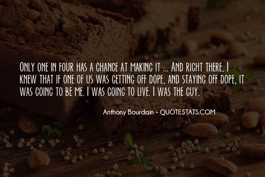 Quotes About Choice Making #347357