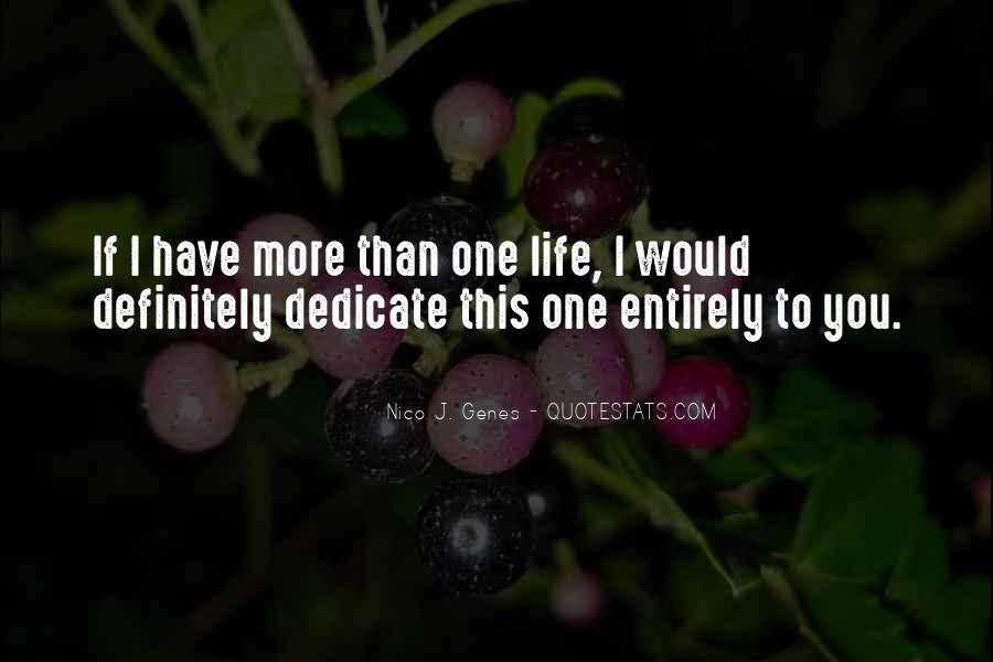 Quotes About Choice Making #548361