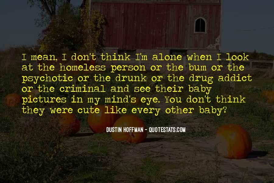 My Cute Baby Quotes #189658