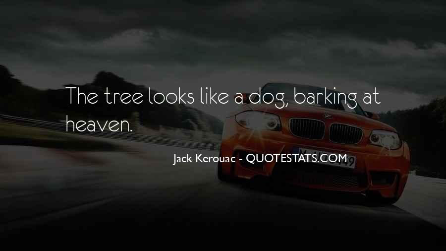 My Dog Is In Heaven Quotes #1497907