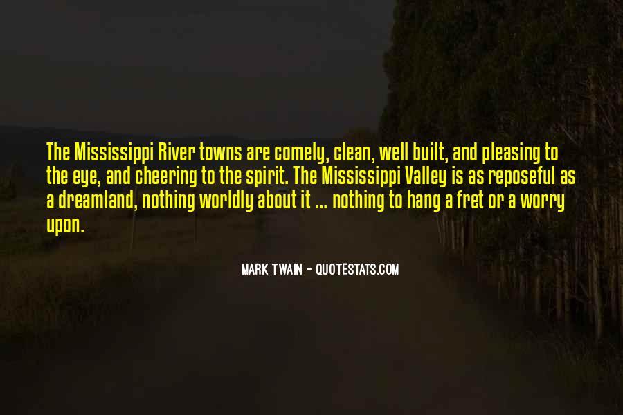 My Dreamland Quotes #1044535