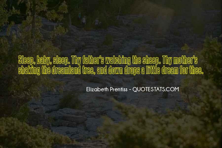 My Dreamland Quotes #1355779