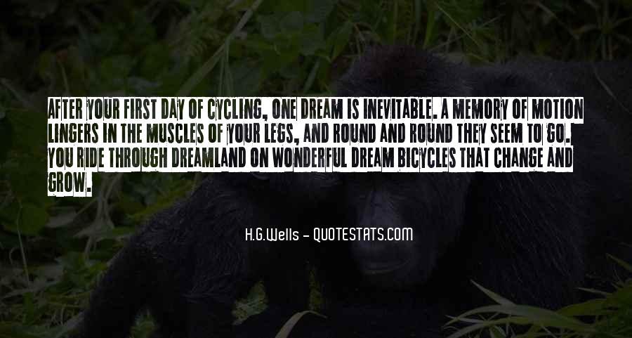 My Dreamland Quotes #1786798