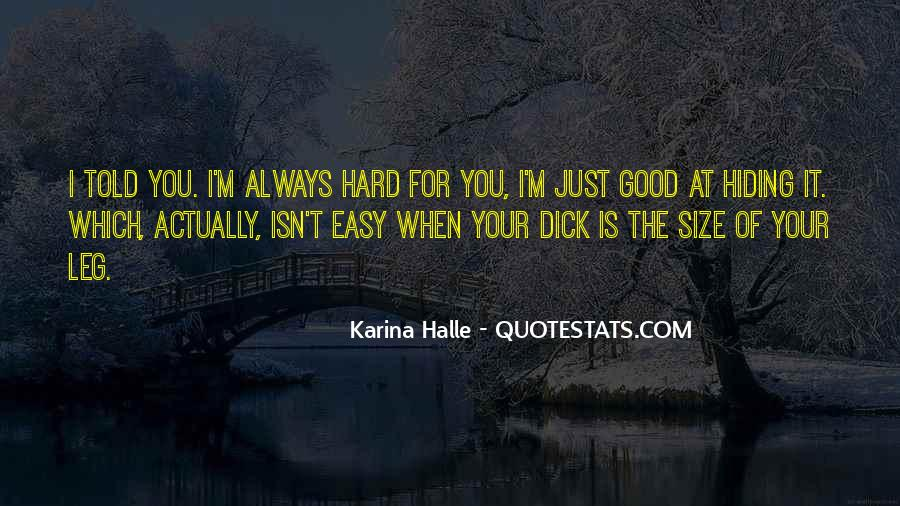 My Fair Mandy Quotes #868712