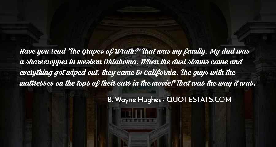 My Family Movie Quotes #1084108