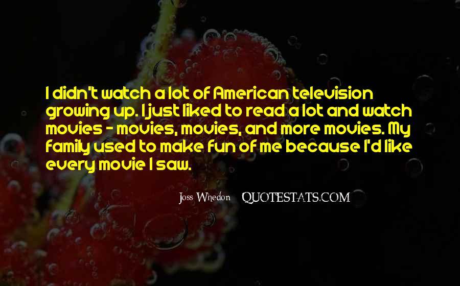 My Family Movie Quotes #255029