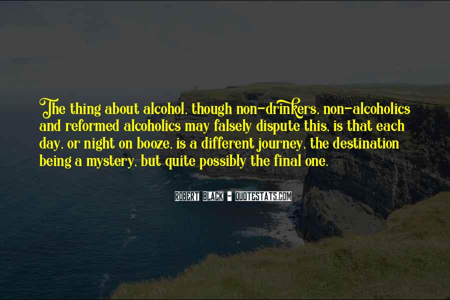 My Final Destination Quotes #1099670