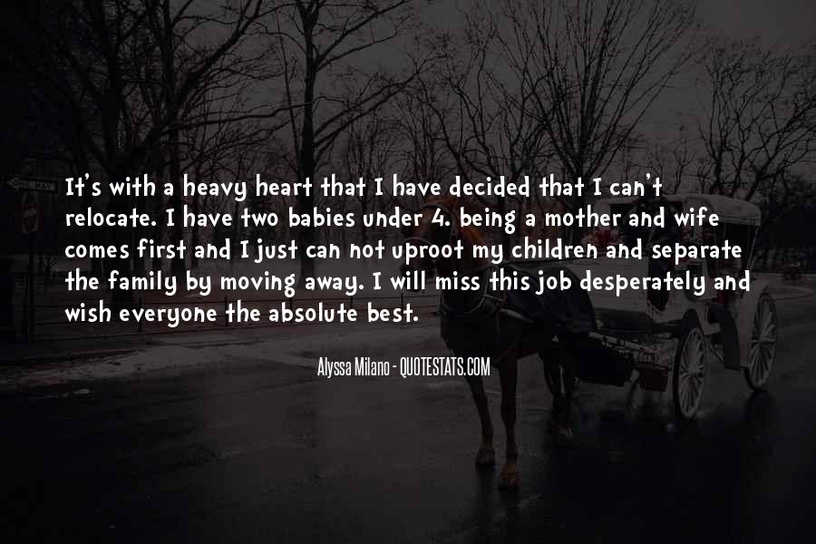 My First Baby Quotes #818520