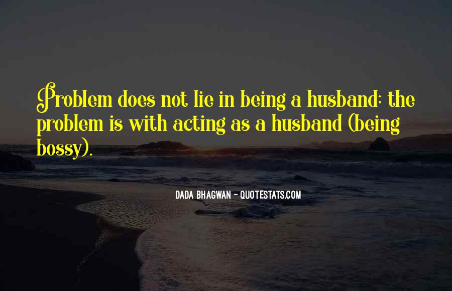 My Husband Is Hot Quotes #14626