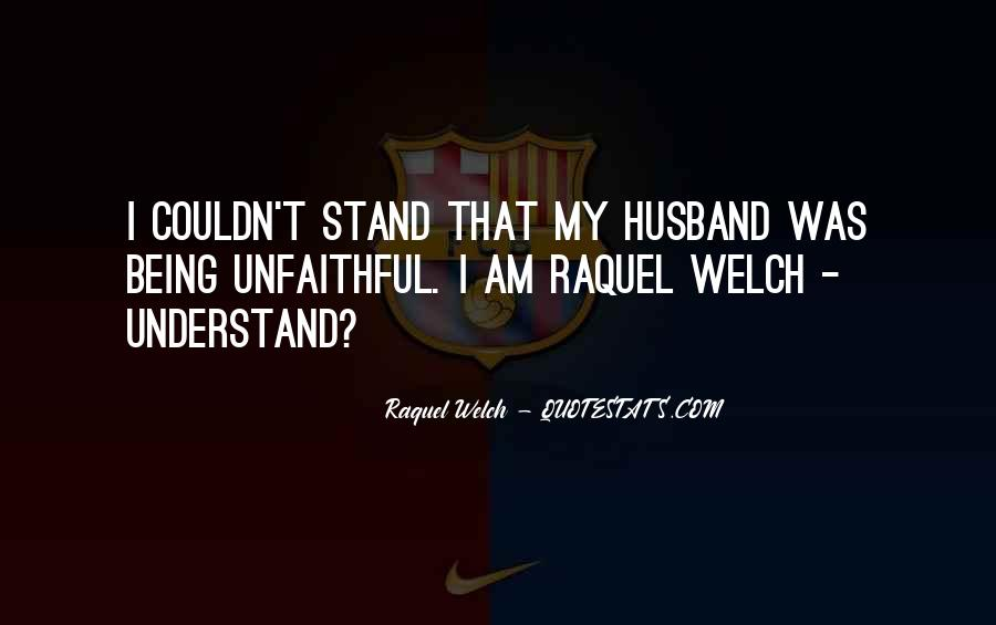 My Husband Is Hot Quotes #17211