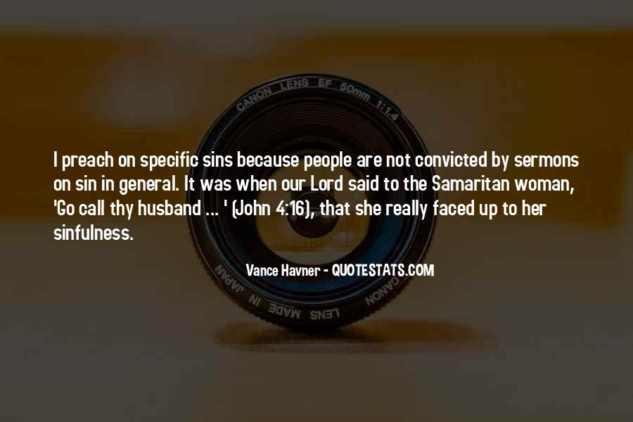 My Husband Is Hot Quotes #2635
