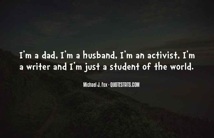 My Husband Is Hot Quotes #43435