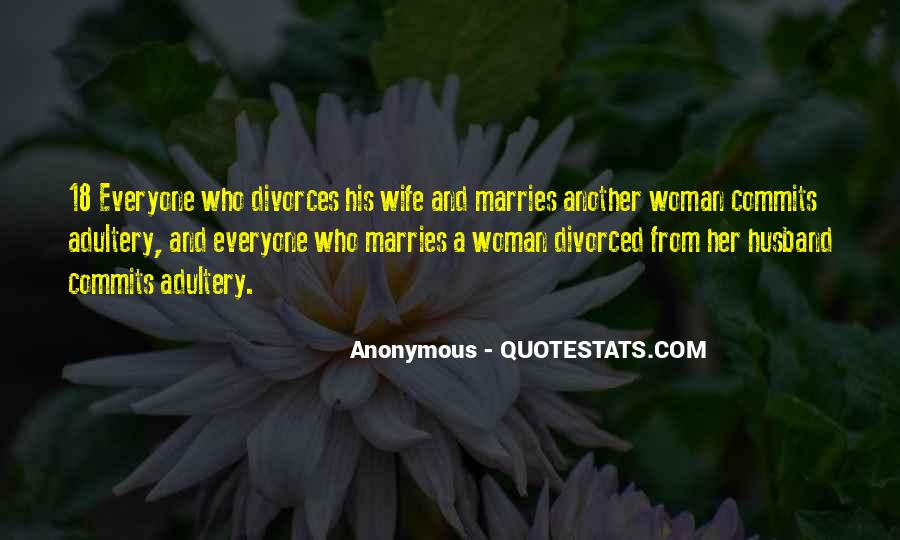 My Husband Is Hot Quotes #45086