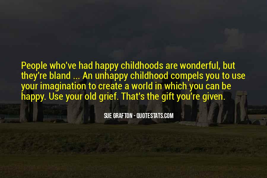top quotes about childhoods famous quotes sayings about