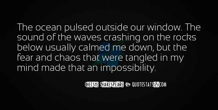 My Life Rocks Quotes #1017579