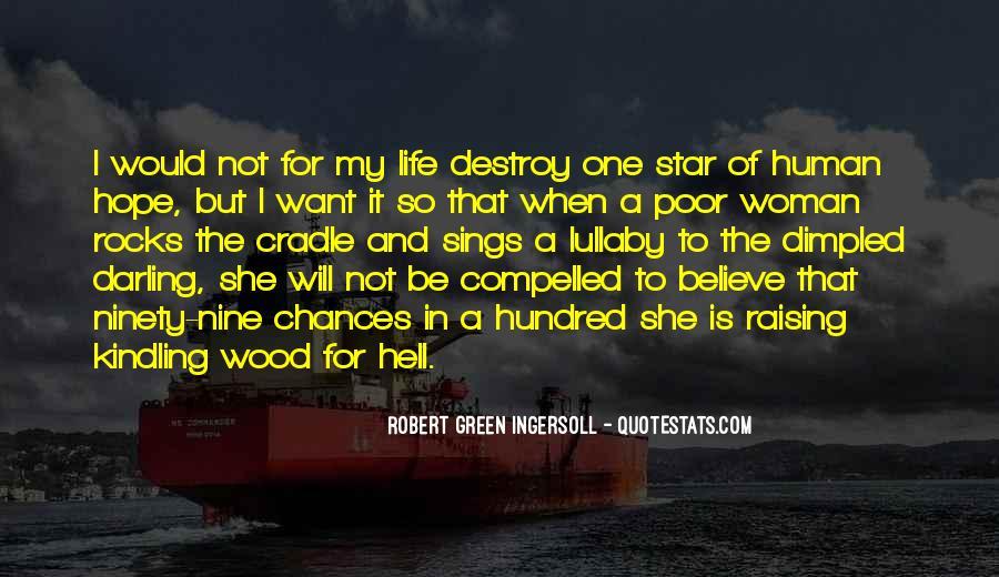 My Life Rocks Quotes #94220