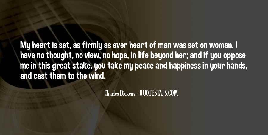 My Man Love Me Quotes #230716