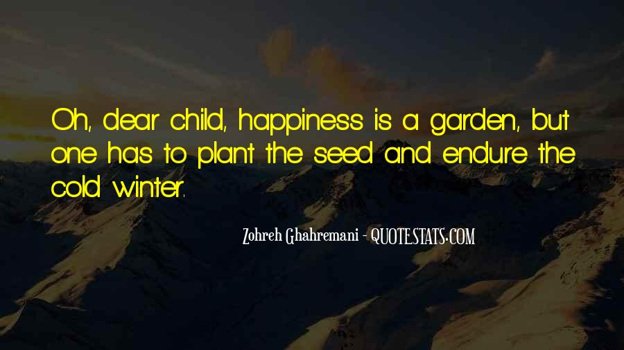 Top 100 Quotes About Child Happiness Famous Quotes Sayings About