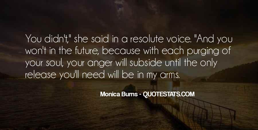 My Only Love Quotes #51541