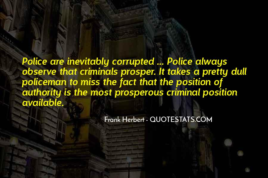 My Policeman Quotes #349316