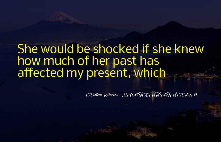 My Princess Birthday Quotes #1789104