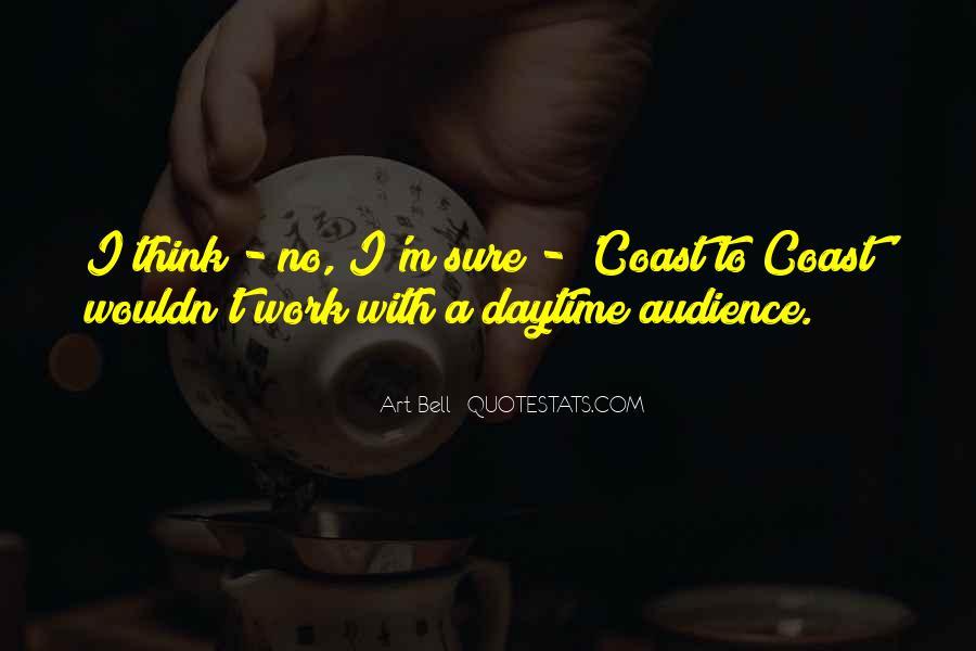 My Pro Ana Quotes #1415207