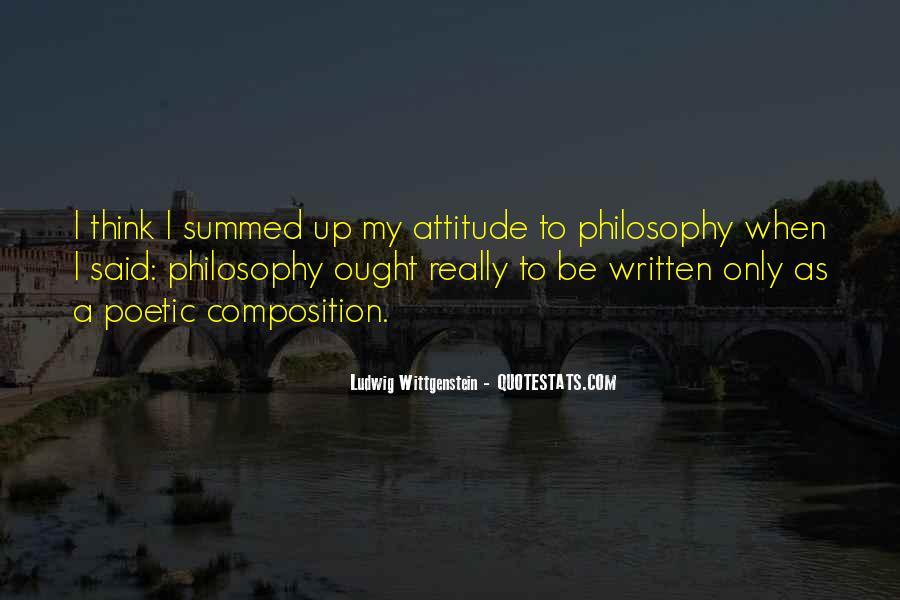 My Professional Skills Quotes #1623501