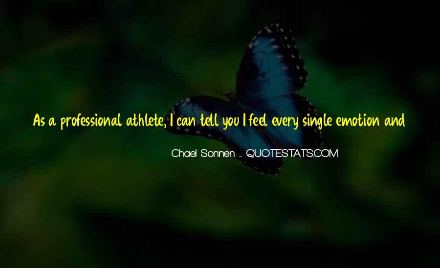 My Professional Skills Quotes #341163