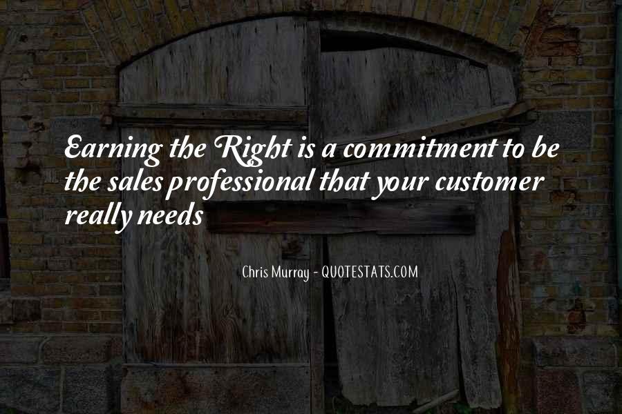 My Professional Skills Quotes #39518