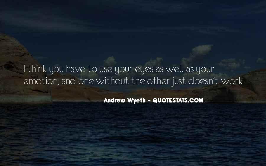 My Sacrificial Clam Quotes #488690