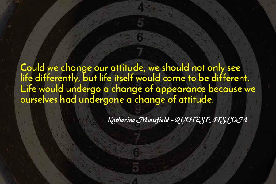 My Sacrificial Clam Quotes #649653