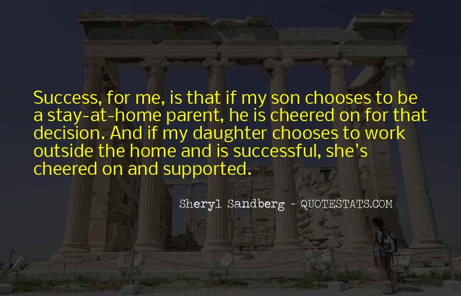 My Son My Quotes #17666