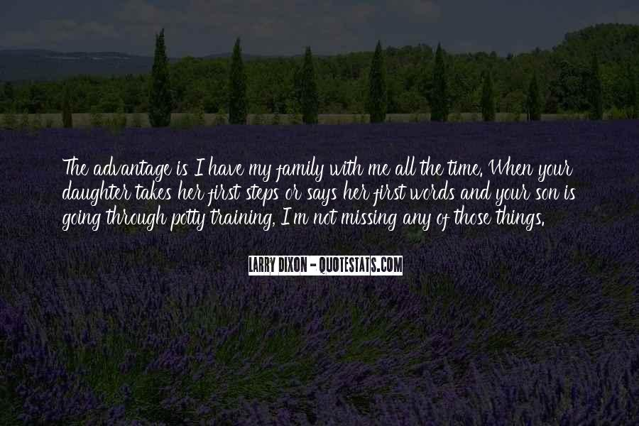 My Son My Quotes #37135