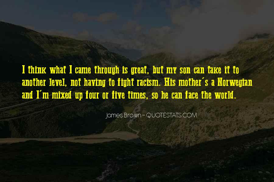 My Son My Quotes #63560