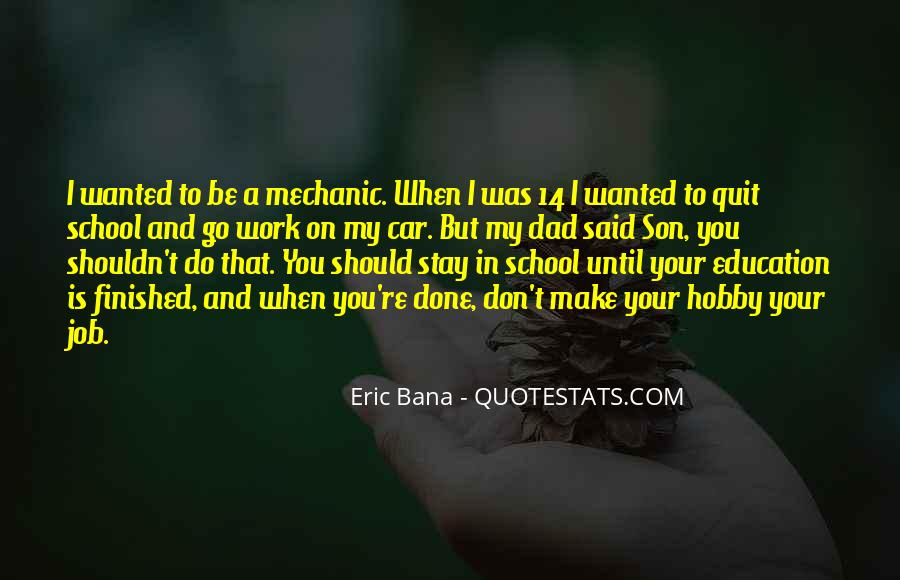 My Son My Quotes #92644